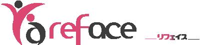 株式会社リフェイス | 行動観察 営業/接客スキルアップ