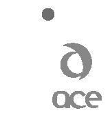 reface Co., Ltd.
